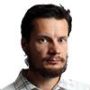 Андрей Дьячков аватар
