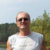 Даарийслав