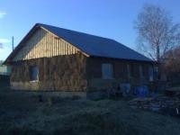 Строим дом 2