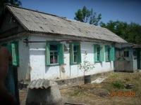 Дом хуторянина