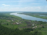 Иткара-Томь