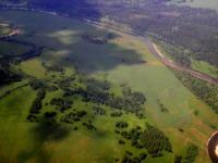 Восточная часть Лучезарного