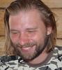 Сергей Сарафанов аватар