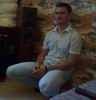Александр9 аватар