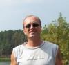 Даарийслав аватар